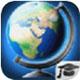 《地球物语》评测:试着做 创世纪 之神吧!