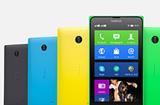 Nokia X京东预约价599元 3月24日10时抢购