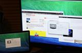 升级60Hz 苹果MBP增强4K外接显示器支持