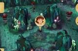 《神秘的黄 金城 》iOS四 平台 同步发售