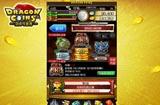 《 金 币斗恶龙》3月新玩法  满地 节操与 金 币