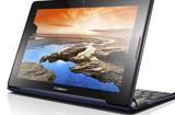 联想IdeaTab A7/8/10平板曝光 或搭载Win8.1