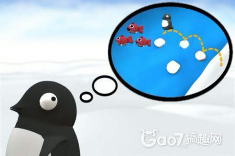 《企鹅Maru》MaruPenguinv企鹅:和小企鹅一起华为手机安装打印机图片