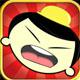 《步步 高升 》:Chin Up评测:整体的风格很中国