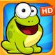 《点击青蛙》:Tap The Frog 2 HD评测:为了妹子和爱情