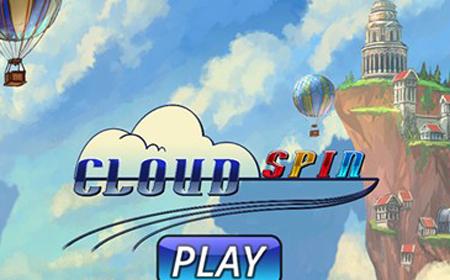 不过现在飞行类的好游戏还真不多,其中更是以飞机大战为主.