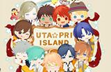 《歌之王子岛屿》公式PV释出 今春配信预订