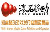 WMGC:滚石移动确认参展2014年WMGC