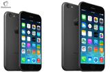 iPhone 6很大么?一比就太失望了