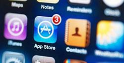 手机游戏ASO终极指南之App搜索优化