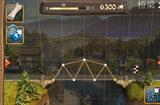 桥梁构造者中世纪 金冠 攻略视频1-7