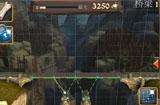 桥梁构造者中世纪 金冠 攻略视频3-1