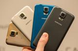 Galaxy S5被喷:三 星 撤换移动设备设计 主管