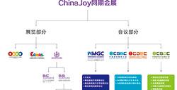 手游媒体出路在哪  敬请期待2014 ChinaJoy