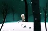 亲子top1游戏雪地冒险Last Inua视频