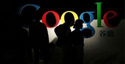 谷歌正致力于密码替代方式的工作