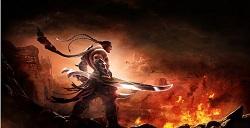 Gameloft大作《地牢猎人4》曝光:本次主角或是东方人