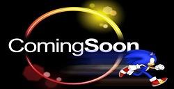 世嘉证实正开发手游版《索尼克冲刺》 年内发布