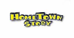 牧场物语开发公司将出新作《Hometown Story》
