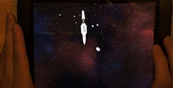 经典策略游戏《家园:Homeworld》复刻版震撼来袭