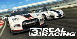 《真实赛车3:Real Racing 3》即将登陆中国区