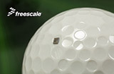 Freescale推出体积更小功耗更低更适合可穿戴的芯片
