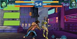 《纹章战争》奇葩操作挑战极限 格斗类